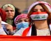 العراق: 33 وفاة و6513 إصابة جديدة بفيروس كورونا