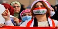 العراق يسجل 36 وفاة جديدة بفيروس كورونا