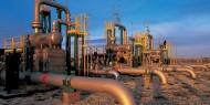 الطاقة: مصر ستزود قطاع غزة مباشرة بالغاز الطبيعي الفلسطيني
