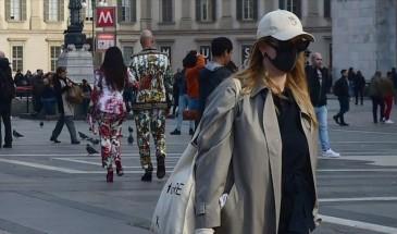 إيطاليا: 52 وفاة و1400 إصابة جديدة بفيروس كورونا