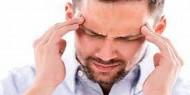 دراسة تكشف العلاقة بين الصداع النصفي والإصابة بالدوار