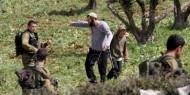 مستوطنون يعيدون تجريف أراضٍ لصالح التوسع الاستيطاني في الخليل