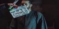 """بالفيديو   إصابة الفنان محمد رمضان بجروح شديدة أثناء تصوير """"موسى"""""""