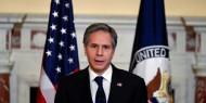 وزير خارجية أمريكا يزور الشرق الأوسط لبحث ملفات هامة