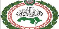 البرلمان العربي يطالب المجتمع الدولي بوقف انتهاكات الاحتلال في الشيخ جراح