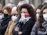 إيطاليا: تسجيل 26 وفاة جديدة بفيروس كورونا