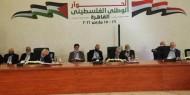 لضمان احترام نتائج الانتخابات.. الفصائل توقع على ميثاق شرف في القاهرة