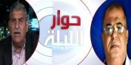 """خاص بالفيديو   حوارات القاهرة.. """"قائمة فتح وحماس المشتركة"""" انتقال من """"الانقسام"""" إلى """"الاقتسام"""""""