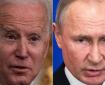 بايدن يجد دعوة بوتين إلى قمة ثنائية في بلد محايد