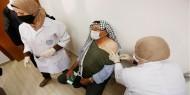 بالأسماء|| الفائزون في حملة تطعيمك أمانك التى أطلقتها صحة غزة