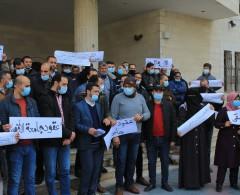 مطالبات مجتمعية بضرورة استثمار الدعوات الأممية والدولية المناهضة للاحتلال