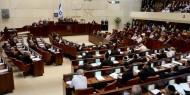غموض إسرائيلي بشأن القدس.. هل يعيق من إجراء الانتخابات؟