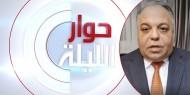 خاص بالفيديو   د. منذر الحوارات: الاحتلال سيعمل على منع إجراء الانتخابات في القدس بشتى الطرق