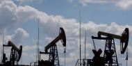 أسعار النفط تتراجع بفعل مخاوف حيال اقتصاد الصين