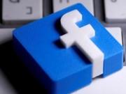 فيسبوك تكافأ شابا عراقيا بـ4 آلاف دولار لاكتشافه ثغرة خطيرة