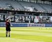 الدنمارك بحضور 30% من المشجعين مباريات كرة القدم