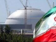 إيران: يجب حل القضايا العالقة للوصول إلى اتفاق نهائي في فيينا