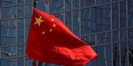 الصين: صادرات الديزل تتعافى خلال يونيو وسط إنتاج قياسي