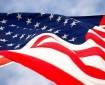 منظمة أمريكية تعلن رفضها مشاركة منظمات أمريكية يهودية في تحالفاتها