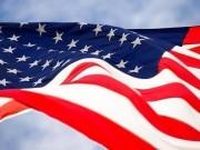 """""""صن رايز"""" الأمريكية تعلن رفضها مشاركة منظمات يهودية في تحالفها"""