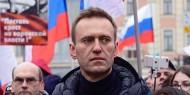 روسيا تصنف جماعات على صلة بالمعارض نافالني بأنها متطرفة