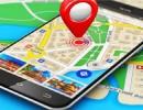 بالخطوات|| طريقة الحصول على اتجاهات القيادة في خرائط غوغل دون إنترنت