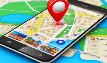 بالخطوات|| تحميل خرائط Google Maps بدون انترنت
