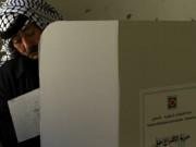 مع إغلاق باب الطعون، عشرات الاعتراضات تطال قوائم ومرشحين للانتخابات
