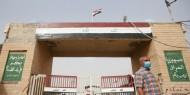 العراق: الإفراج عن 40 سجينا إيرانيا