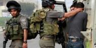 مطالبات فصائلية بوضع استراتيجية شاملة لدعم الأسرى في سجون الاحتلال