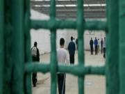 مليون حالة اعتقال في سجون الاحتلال منذ عام 1967
