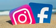فيسبوك يضيف ميزة جديدة لمنصة إنستغرام