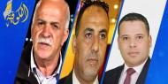 """خاص بالفيديو   الاعتراضات الكيدية.. سلاح """"الخائفين"""" لتأجيل انتخابات المجلس التشريعي"""