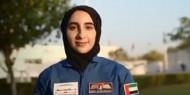 الإمارات: نورا المطروشي أول رائدة فضاء عربية