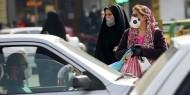 إيران تحظر دخول المسافرين من الهند