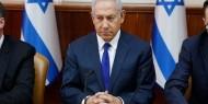 مقربون من الليكود يؤكدون استبعاد نتنياهو من منصب رئاسة الوزراء