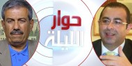 خاص بالفيديو   حوار الليلة: رفض شعبي وفصائلي لعملية الترهيب التي تعرض لها المحامي شاهين