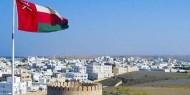 سلطنة عمان: حظر استقبال مواطني 14 دولة