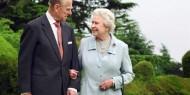 الملكة تشعر بفراغ بعد رحيل الأمير فيليب