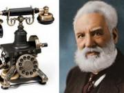 تفاصيل أول مكالمة هاتفية بين مدينتين فى التاريخ