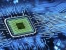 واشنطن تخطط لإنفاق 50 مليار دولار لتصنيع الرقائق الإلكترونية