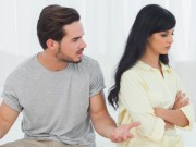 كيفية السيطرة على العصبية والتوتر بين الأزواج في شهر رمضان