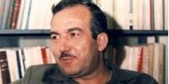 """بالصور والفيديو   33 عاما على رحيل أمير شهداء فلسطين """"أبو جهاد"""""""
