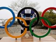 إلغاء أولمبياد طوكيو أمر وارد بسبب كورونا