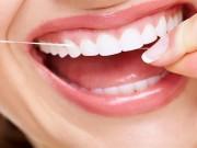 5 نصائح صحية للأسنان في رمضان