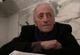 وفاة الشاعر الفرنسي برنار نويل