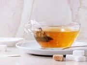 5 أخطاء تجعل الشاي ضار بصحتك