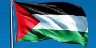 الخارجية تبحث مع الاتحاد الأوروبي موقف الاحتلال من إجراء الانتخابات في القدس المحتلة