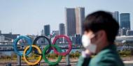 طوكيو تقرر خفض حالة الطوارئ حتى بداية الأولمبياد
