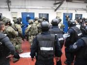 في يوم الأسير: 4500 أسير في سجون الاحتلال بينهم 41 أسيرة و140 طفلا